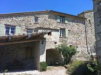 Holiday home 18948 for 4 persons in Buis-les-Baronnies