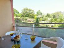 Holiday apartment 18967 for 4 persons in Sainte-Maxime