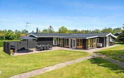 Ferienhaus 1810796 für 7 Personen in Vellerup