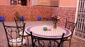 Holiday apartment 1810805 for 5 persons in Marrakesh