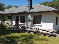 Vakantiehuis 1810815 voor 15 personen in Chambon-sur-Lac
