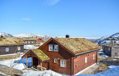 Ferienhaus 1810817 für 8 Personen in Ljosland