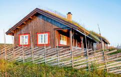 Casa de vacaciones 1810820 para 12 personas en Røn