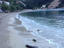 Holiday home 1810848 for 6 persons in Trstenik