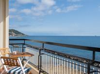 Ferienwohnung 1810859 für 6 Personen in Diano Marina