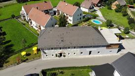 Appartement 1810964 voor 5 personen in Predlitz-Turrach
