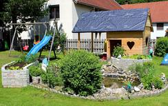 Appartement 1810965 voor 4 personen in Predlitz-Turrach