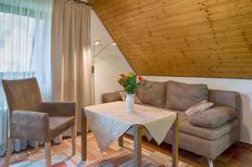 Apartamento 1810982 para 3 personas en Titisee-Neustadt