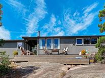 Holiday home 1810987 for 9 persons in Vesterøy
