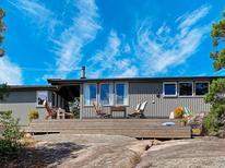 Appartement de vacances 1810987 pour 9 personnes , Vesterøy