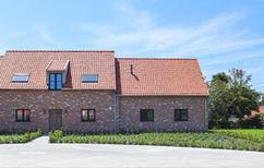 Rekreační dům 1811005 pro 16 osob v Diksmuide