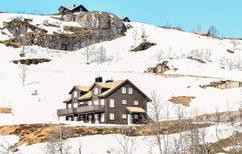 Ferienhaus 1811034 für 8 Personen in Ljosland
