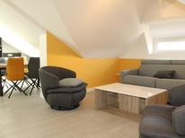 Ferienwohnung 1811056 für 4 Personen in Fréhel