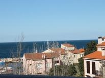 Studio 1811062 for 2 persons in Banyuls-sur-Mer