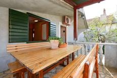 Holiday home 1811128 for 2 adults + 2 children in Sali