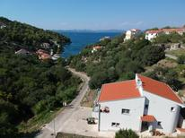 Holiday apartment 1811132 for 1 adult + 1 child in Sali