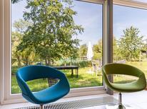 Ferienhaus 1811146 für 6 Personen in Kobbegem