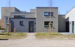 Ferienhaus 1811154 für 8 Personen in Lembruch