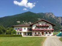 Ferienwohnung 1811387 für 2 Personen in Breitenbach am Inn