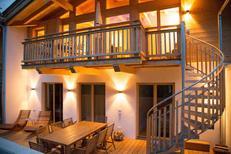 Vakantiehuis 1811398 voor 8 volwassenen + 1 kind in Reith im Alpbachtal