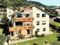 Holiday apartment 1811506 for 4 adults + 1 child in Altmünster