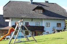 Ferienwohnung 1811508 für 12 Personen in Altmünster