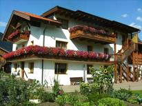 Holiday apartment 1811563 for 4 persons in Arzl im Pitztal