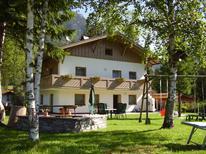 Ferienwohnung 1811589 für 3 Personen in Leutasch