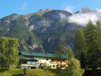Ferienwohnung 1811591 für 4 Personen in Leutasch