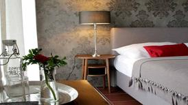 Room 1811686 for 10 persons in Attersee