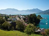 Room 1811735 for 2 persons in Seefeld am Attersee