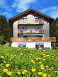 Appartamento 1811895 per 8 persone in Neßlegg