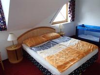 Villa 1811920 per 8 adulti + 1 bambino in Lutzmannsburg