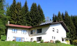 Holiday apartment 1811950 for 5 persons in Afritz am See
