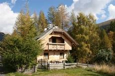 Villa 1811959 per 6 adulti + 2 bambini in Bad Kleinkirchheim