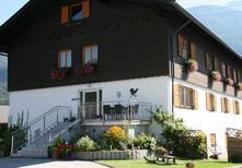 Appartement 1811971 voor 4 personen in Dellach im Drautal