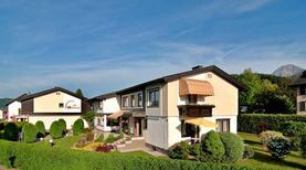 Ferienwohnung 1812015 für 4 Personen in Oberaichwald