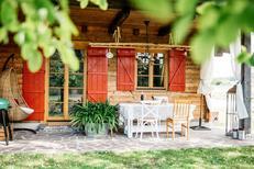 Ferienhaus 1812035 für 5 Personen in Feistritz Ob Bleiburg