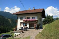 Rekreační byt 1812096 pro 2 osoby v Lesachtal