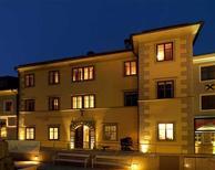 Ferienwohnung 1812117 für 2 Erwachsene + 2 Kinder in Obervellach