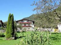 Zimmer 1812118 für 6 Personen in Obervellach
