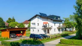 Appartement 1812134 voor 6 personen in St. Kanzian am Klopeiner See