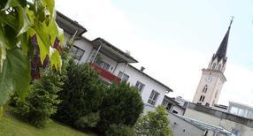 Apartamento 1812164 para 4 personas en Villach