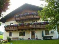 Ferienwohnung 1812213 für 5 Personen in Faistenau