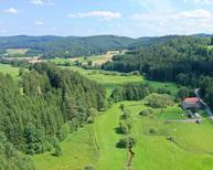 Studio 1812522 für 4 Personen in Bad Großpertholz