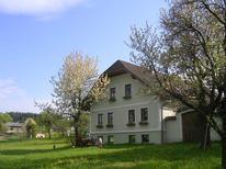 Studio 1812529 pour 6 personnes , Groß Meinharts