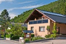 Appartement de vacances 1812532 pour 8 personnes , Hollenstein a.d. Ybbs