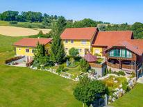 Holiday apartment 1812602 for 5 persons in Wallern an der Trattnach