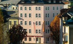 Kamer 1812649 voor 2 personen in Salzburg