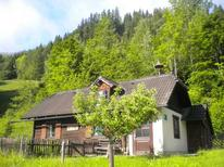 Holiday apartment 1812722 for 5 persons in Katsch an der Mur